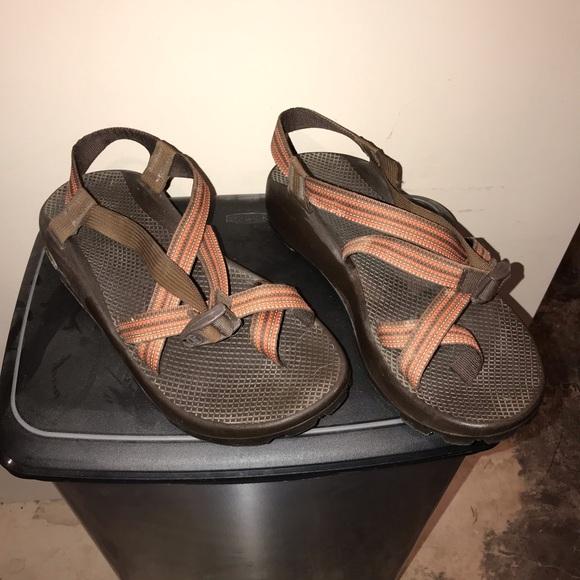 Chaco Shoes | Mens Chacos | Poshmark